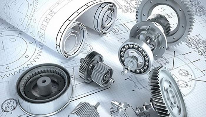 Curso de engenharia de producao em sp